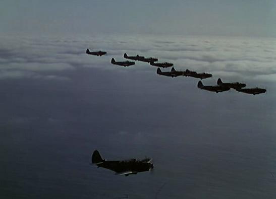 dive_bomber1