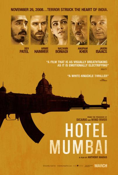 kinopoisk.ru-Hotel-Mumbai-3318220