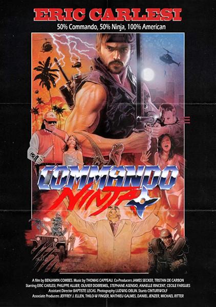 kinopoisk.ru-Commando-Ninja-3306989