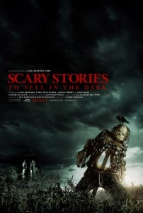 kinopoisk.ru-Scary-Stories-to-Tell-in-the-Dark-3323579