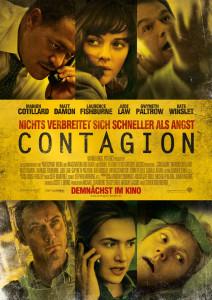 kinopoisk.ru-Contagion-2148708