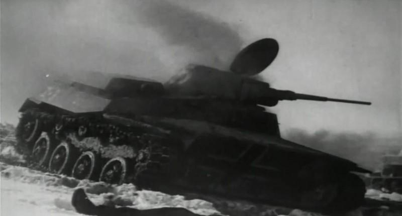 т-40-1