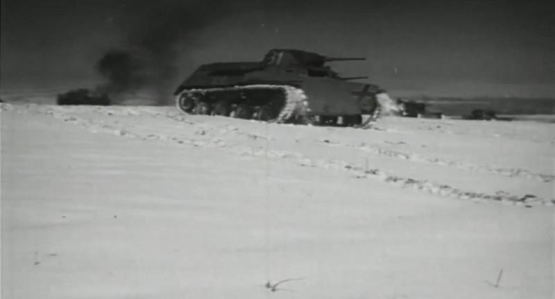 т-40-2