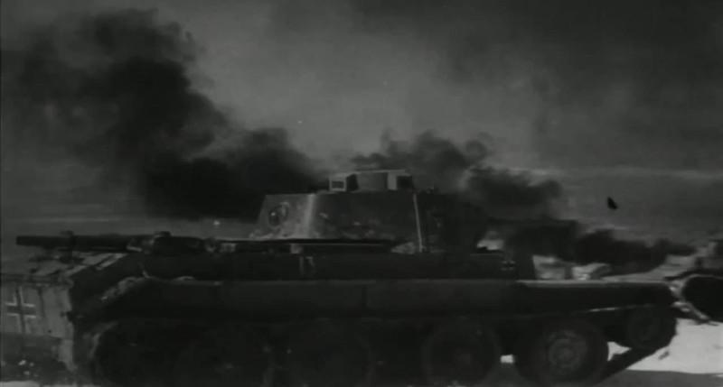 бт-7-1