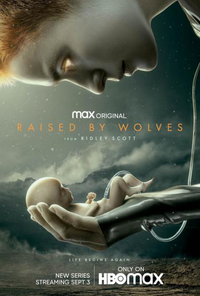 kinopoisk.ru-Raised-by-Wolves-3536023