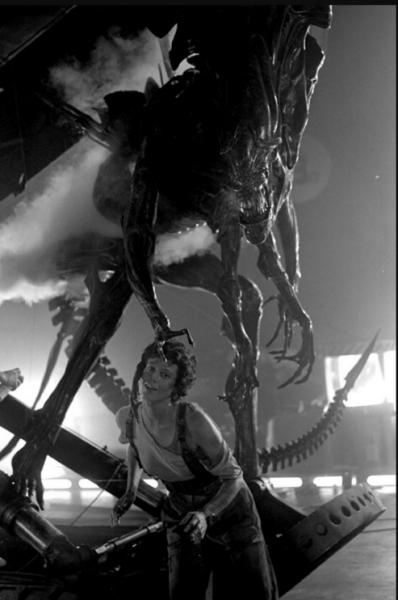 Alien_6