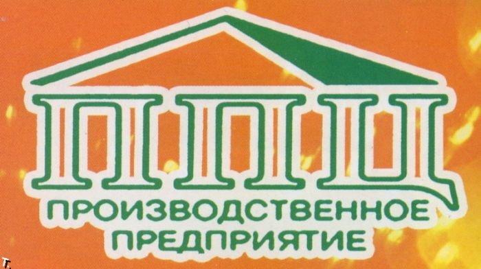 1260180222_1260167398_podborka_747_19