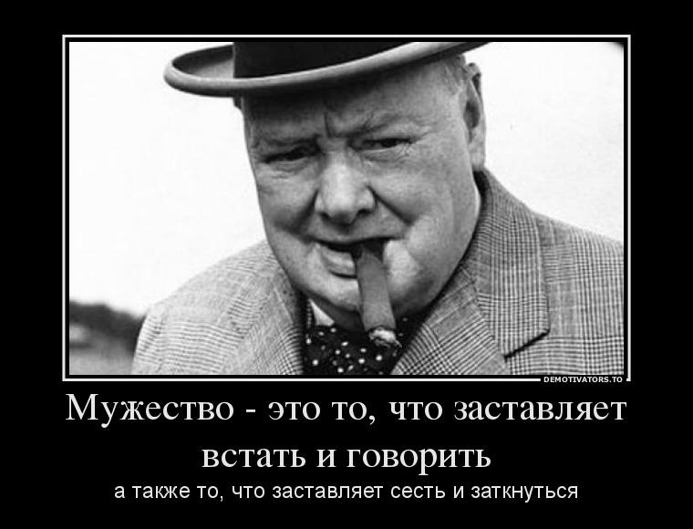 824043_muzhestvo-eto-to-chto-zastavlyaet-vstat-i-govorit_demotivators_to