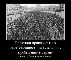 79347966_praktika-privlecheniya-k-otvetstvennosti-za-nezakonnoe-prebyivanie-v-strane.thumbnail