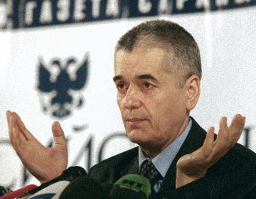 oniwenko-rasskazal-chto-ego-trevozhit-v-gollandskoj-s-h-produkcii
