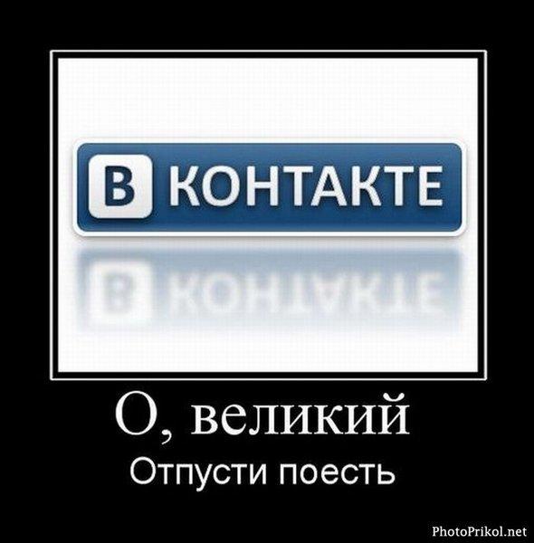 0_orig