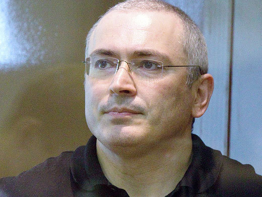 Ходорковский1