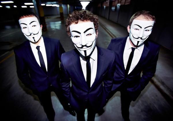 Анонимус1