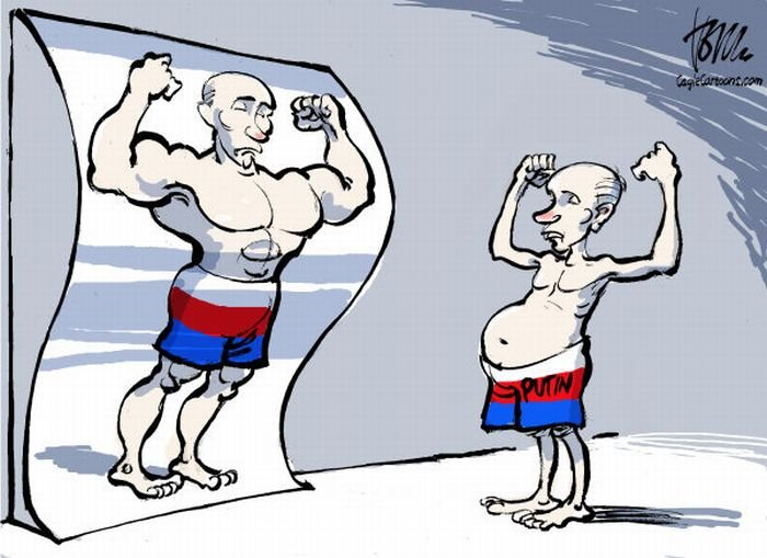 zapadnye_karikatury_na_vybory_v_rossii_20_foto_15