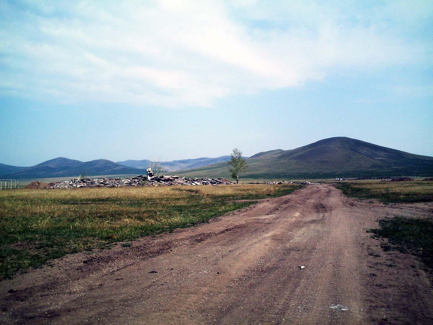 улятуй оловяннинский район фото отморозков