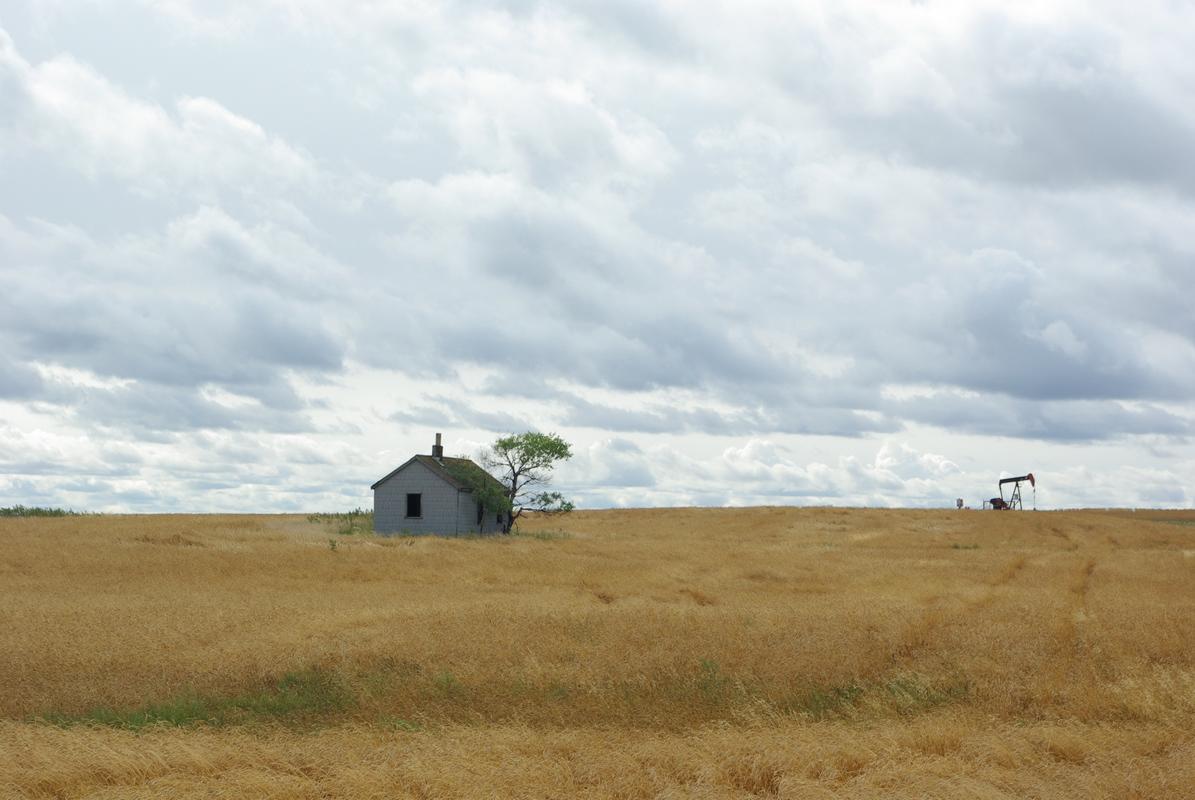 Saskatchewan_Glamis (78)