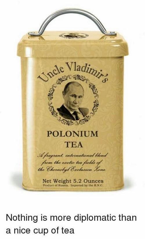polonium-tea.jpg