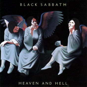 Black-Sabbat-Heaven-And-Hell.jpg