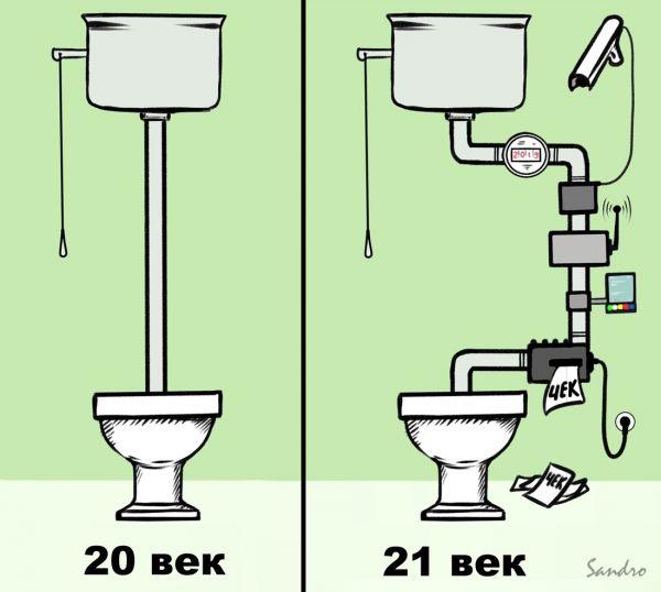 modernizaciya.jpg