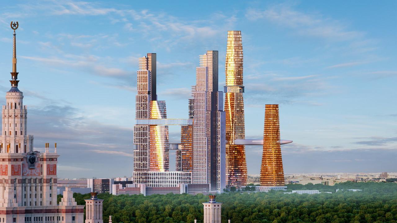 neskuchnyy-homespa-moskva-jk-224024596-6.jpg