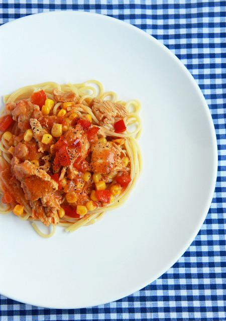 В мультиварке Блюда из курицы рецепты с фото на