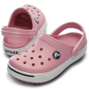 sabo-detskie-crocs-crocband-ii-petal-pink-graphite-512x512.jpg