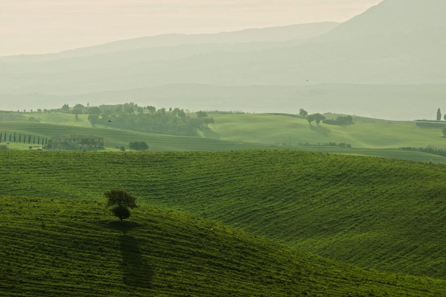 Тоскана, Tuscany (18)