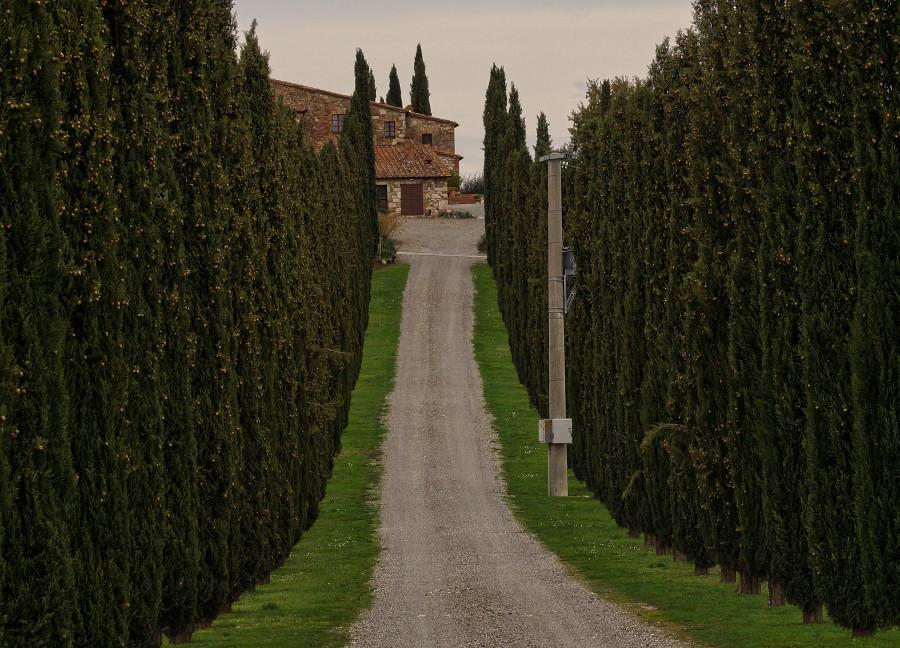 Тоскана, Tuscany (26)