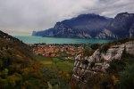Озеро Гарда.jpg
