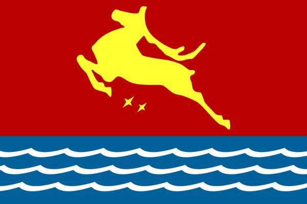 800px-Flag_Magadan,_Russian_Federation.svg