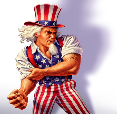 uncle_sam_480