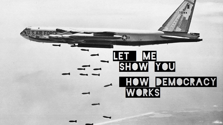 aircraft_bombs_typography_democracy_b_52_stratofortress_historic_napalm_1920x1080_28863