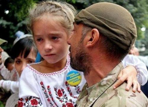 Google Earth раскрывает новые детали российских обстрелов территории Украины - Цензор.НЕТ 5829