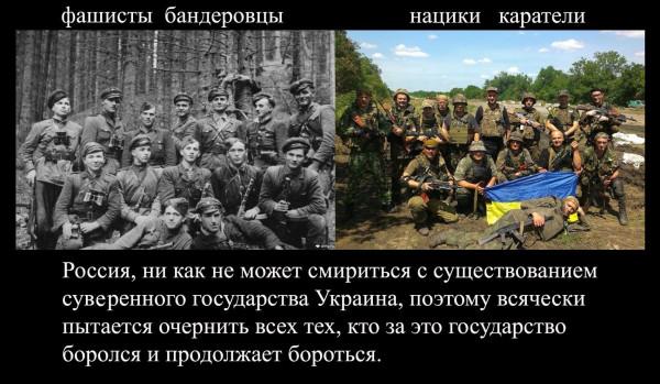 Россия проводит военные учения в оккупированном Крыму и Приднестровье, - Минобороны Украины - Цензор.НЕТ 1207