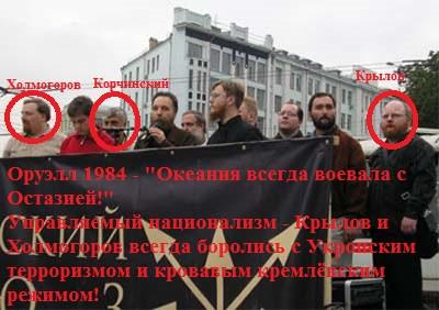 http://ic.pics.livejournal.com/petrfrolov1/65260359/10844/10844_900.jpg