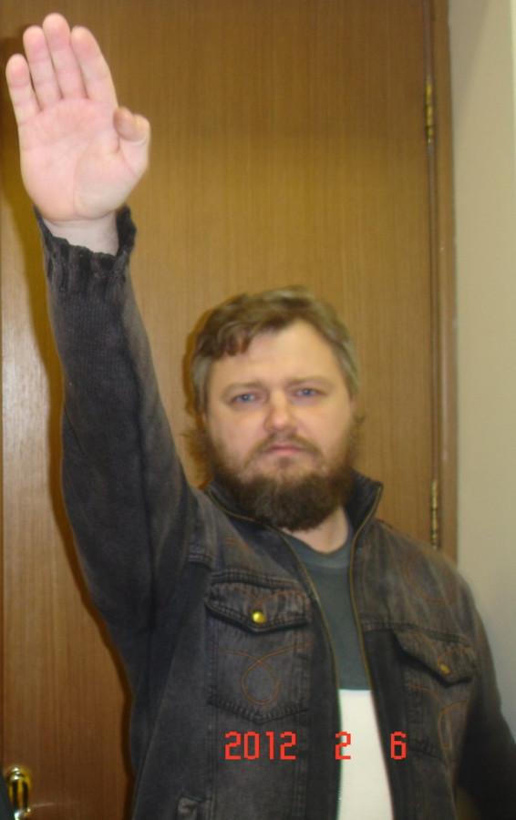 Болтыхов Анатолий