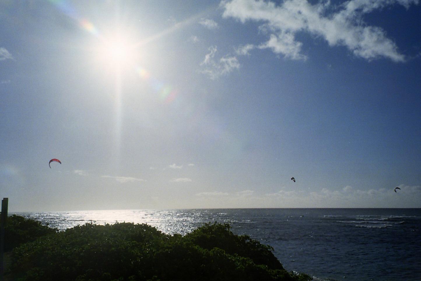 Photo32 Kite