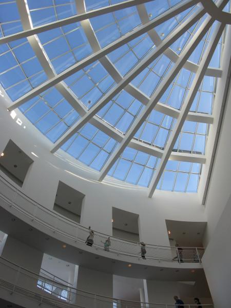 IMG_2034 GLASS (High Museum of Art, Atlanta)