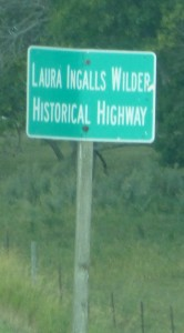 P1110573 LIW Historical Hwy, cropped