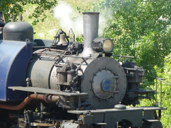 P1120022 Train 30%