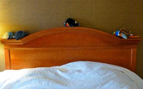 P1120452 Bird Bed 40% crop