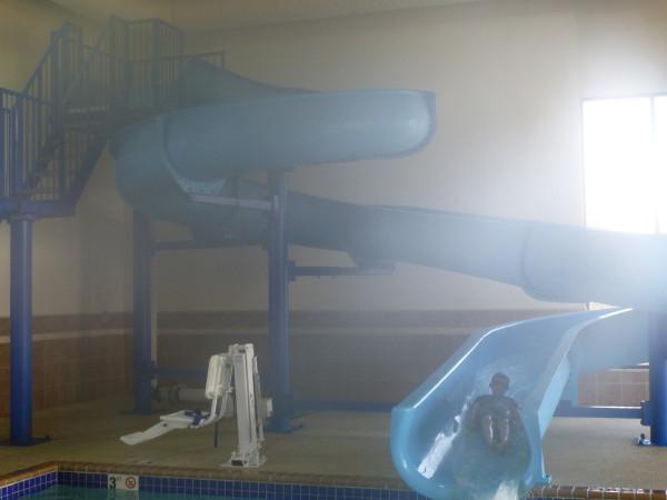 P1120429 Water Slide in Rapid City, 40%