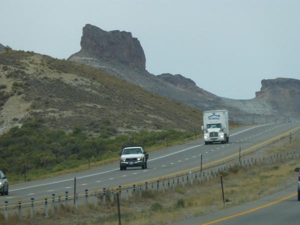 P1130371 rocky road scene 40%