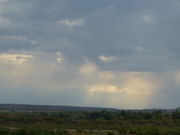 P1130465 Distant rain 40%