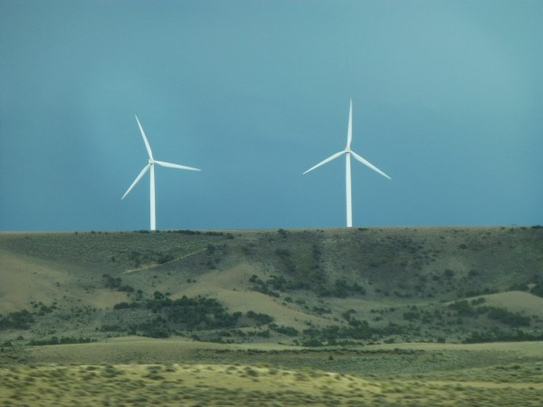 P1130477 Two Windmills 40%