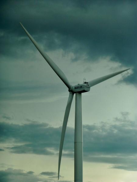 P1130487 - Windmill, edit - 40%