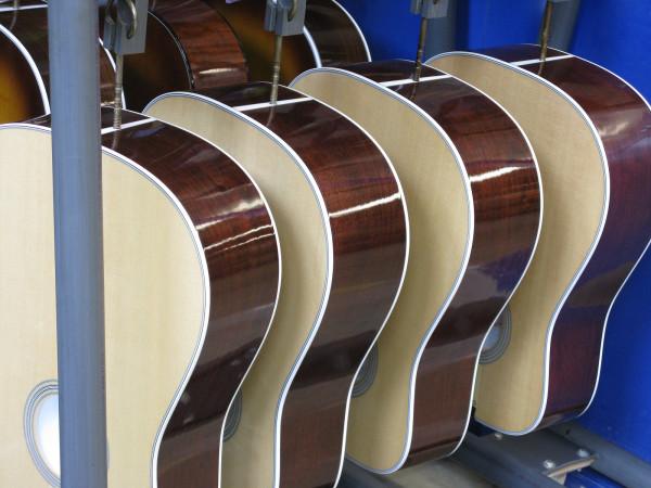 IMG_8739 MUSICAL - Martin Guitars