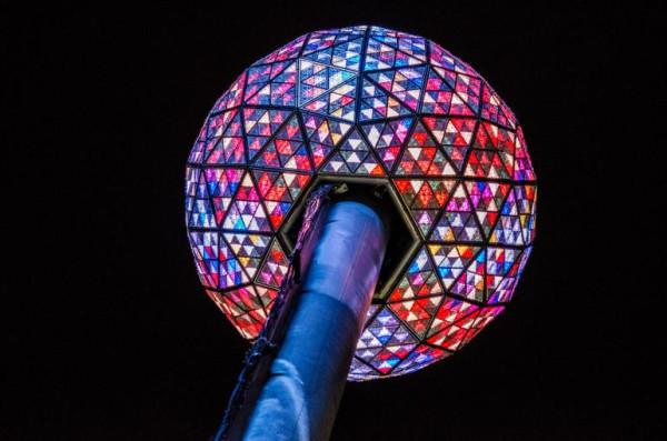 times-square-ball 2014