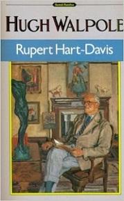 Walpole - Rupert Hart-Davis