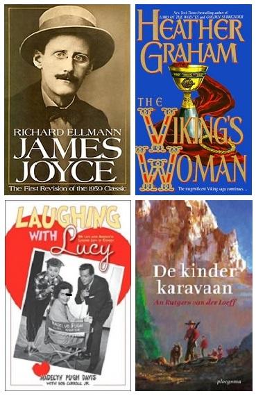 Ellmann, Graham, Davis, & Van der Loeff